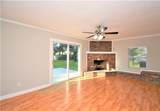 35018 Perch Drive - Photo 14