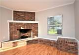 35018 Perch Drive - Photo 15