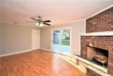 35018 Perch Drive - Photo 16