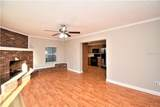 35018 Perch Drive - Photo 17