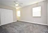35018 Perch Drive - Photo 18