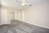 35018 Perch Drive - Photo 19