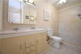 35018 Perch Drive - Photo 20