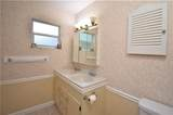 35018 Perch Drive - Photo 21