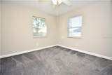 35018 Perch Drive - Photo 22