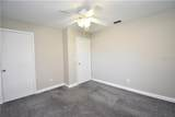 35018 Perch Drive - Photo 23