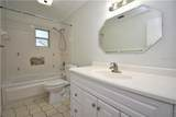 35018 Perch Drive - Photo 24
