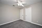 35018 Perch Drive - Photo 26