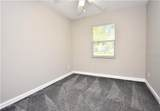 35018 Perch Drive - Photo 27