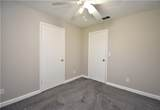 35018 Perch Drive - Photo 28