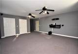 35018 Perch Drive - Photo 30