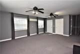 35018 Perch Drive - Photo 31