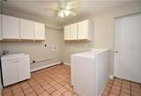 35018 Perch Drive - Photo 32