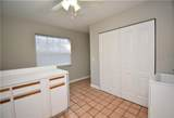 35018 Perch Drive - Photo 33
