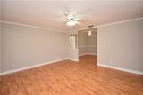 35018 Perch Drive - Photo 4