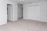 37121 Florida Avenue - Photo 11