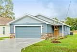 37121 Florida Avenue - Photo 2