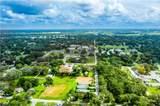 37121 Florida Avenue - Photo 26