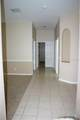 4018 Roswell Place - Photo 11