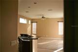 4018 Roswell Place - Photo 12