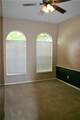 4018 Roswell Place - Photo 16
