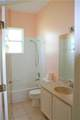 4018 Roswell Place - Photo 19