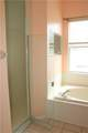 4018 Roswell Place - Photo 21