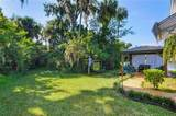 7031 Water Mill Street - Photo 28