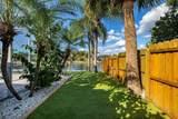905 Sago Palm Way - Photo 34