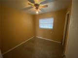 8519 Chinaberry Drive - Photo 27