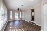 1506 New Jersey Road - Photo 25