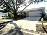 1445 Piney Branch Circle - Photo 1