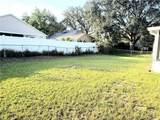 1445 Piney Branch Circle - Photo 19