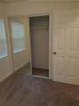 8506 Brooks Street - Photo 12