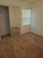 8506 Brooks Street - Photo 20