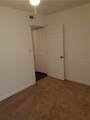 8506 Brooks Street - Photo 21