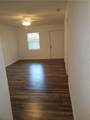 8506 Brooks Street - Photo 4