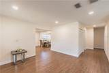 4220 69TH Avenue - Photo 10