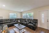 4220 69TH Avenue - Photo 8