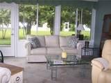 2187 Acadia Greens Drive - Photo 10