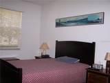 2187 Acadia Greens Drive - Photo 20