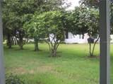 2187 Acadia Greens Drive - Photo 32
