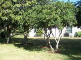 2187 Acadia Greens Drive - Photo 33