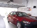 2187 Acadia Greens Drive - Photo 35