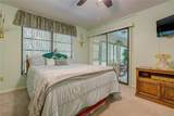 4 Sandpine Court - Photo 17