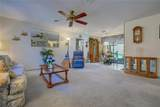 4 Sandpine Court - Photo 3
