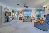 4 Sandpine Court - Photo 6