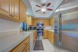 4 Sandpine Court - Photo 9