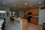 7833 Riverwood Oaks Drive - Photo 11