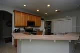 7833 Riverwood Oaks Drive - Photo 12